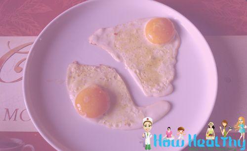 Are Eggs Really Healthy. Hidden Secrets of Eggs