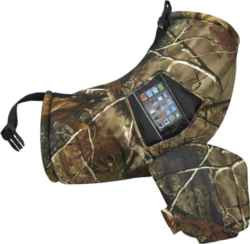 Cell Phone Warmer ~ Best images about gifts on pinterest mossy oak camo