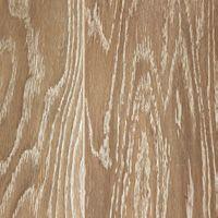 Chalked Oak