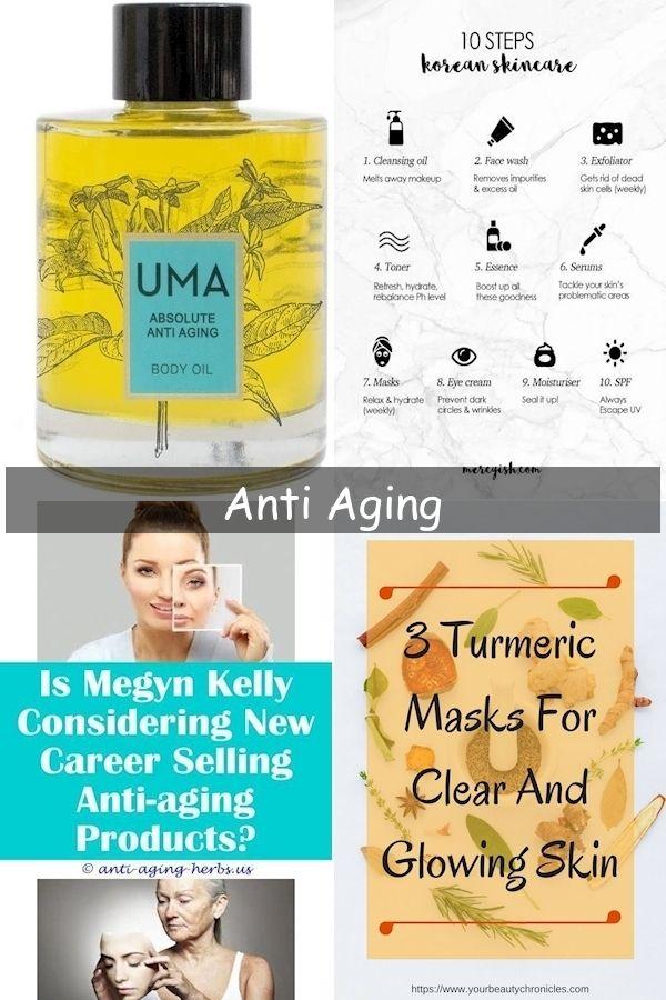 Anti Aging With Image Skincare In 2020 Anti Aging Face Mask Anti Aging Hair Anti Aging
