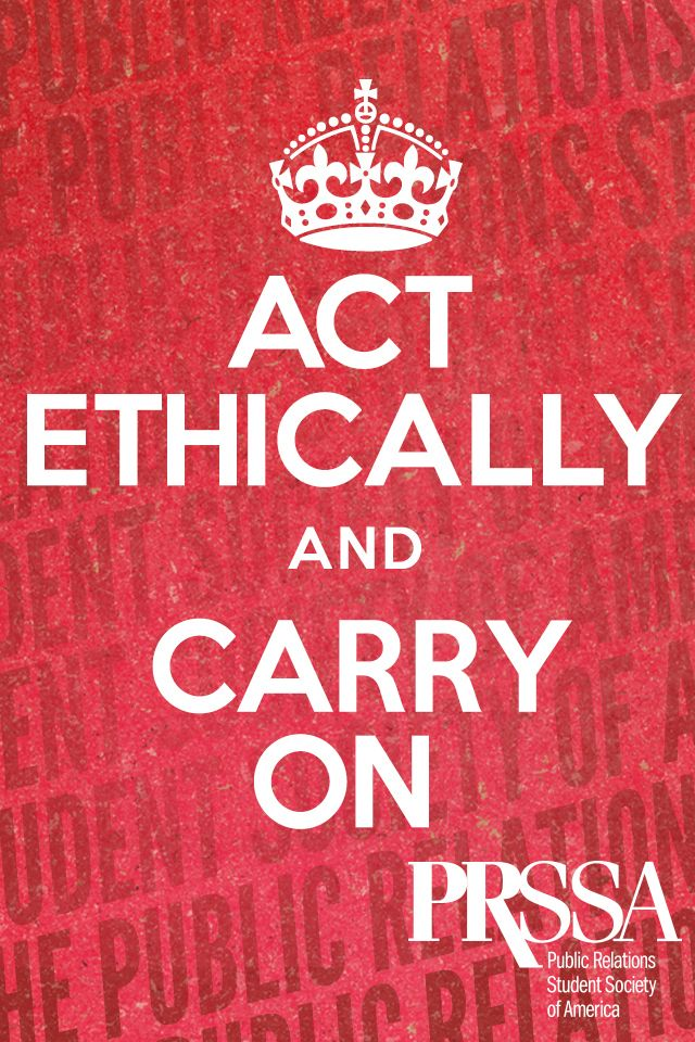 ethical issues working with youth Situations wherein moral precepts or ethical obligations conflict in such a way  that any  who will either face ethical issues or be affected by the resolution.