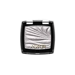 Astor, Ombretto Eye Artist Color Waves, Argento (Fb. 700 silver star), 4 g a soli 5,79€