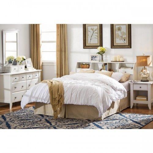 Mejores 145 imágenes de decoración (camas) en Pinterest ...