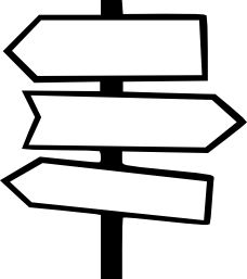 Pancarte_directions
