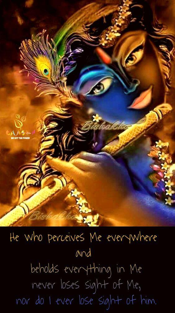 Krishna Janmashtami, also known as Krishnashtami, Saatam Aatham, Gokulashtami…