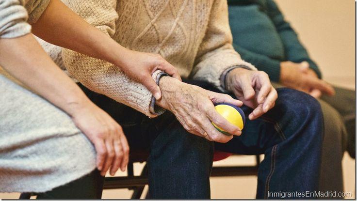 Comunidad de Madrid fortalece servicio de ayuda a domicilio y teleasistencia a dependientes http://www.inmigrantesenmadrid.com/comunidad-de-madrid-fortalece-servicio-de-ayuda-a-domicilio-y-teleasistencia-a-dependientes/