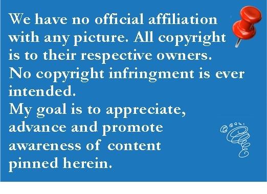 De meeste pins en video's zijn niet ons eigendom, alle copyright ligt bij de rechtmatig eigenaar. Wij proberen zoveel mogelijk originele pins te plaatsen met een link naar de bijbehorende website.Als de gegevens niet kloppen zijn wij natuurlijk bereid dit aan te passen of te verwijderen.