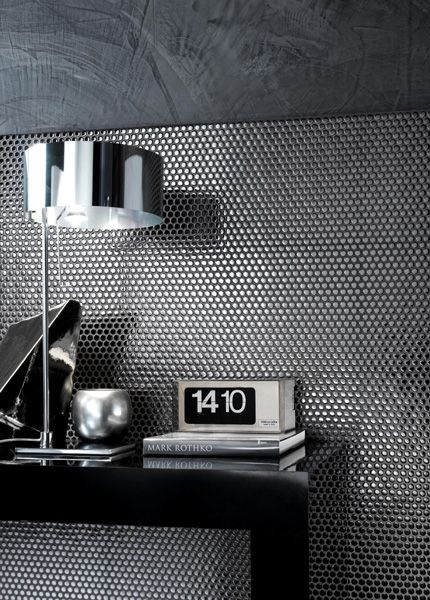 Unique Wall Tiles by Lea Ceramiche - Style Estate -