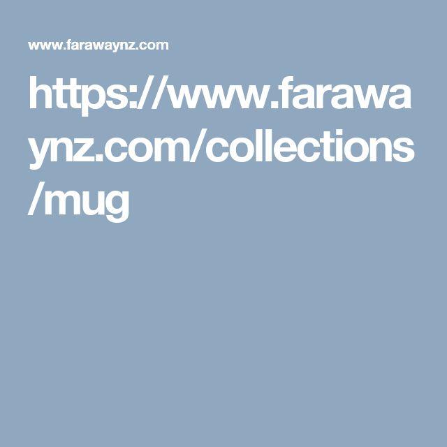 https://www.farawaynz.com/collections/mug