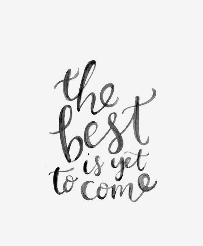 Best 25 1 Corinthians 13 Ideas