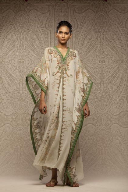 Middle Eastern Kaftans | Tarun, Hijab, Arab Fashion, Middle Eastern Fashion, Muslim Fashion ...