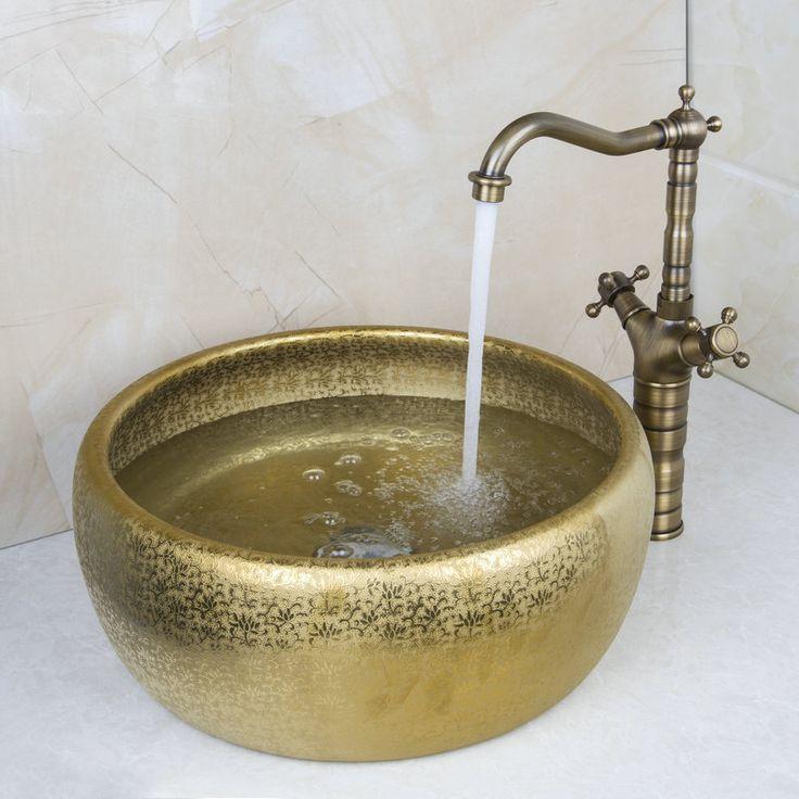 Wasserhahn Für Küchenspüle. franke neptun chrom schwarz armatur ...