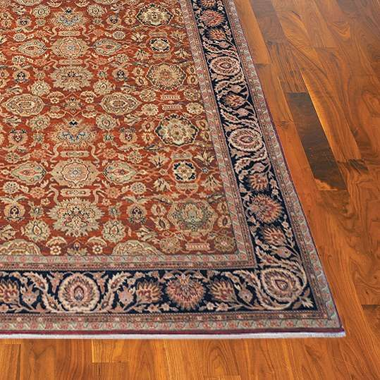 Image Result For Wool Area Rugs Phoenix