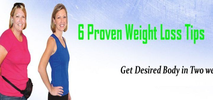 Women who suffer from depression, fatty liver, high cholesterol level, pre-diabetes and gall bladder problems may struggle to lose weight and stay healthy.Unexplained weight gain has been linked t…