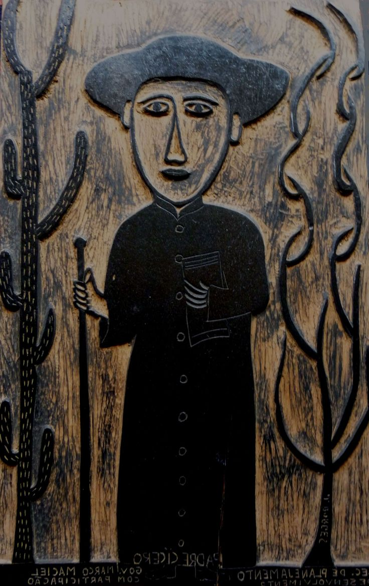 Mexican paper mache vintage judas sculpture folk art at 1stdibs - Cordel Art String Literature And Woodblock Printing As Brazilian Folk And Popular Art Jose Francisco Borges Aka J Borges Is The Most Famous Of All Cordel
