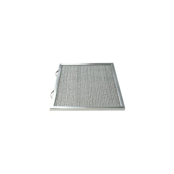 air king gf01s aluminum mesh grease filter for esdq series range hood aluminum range hood filter aluminum mesh