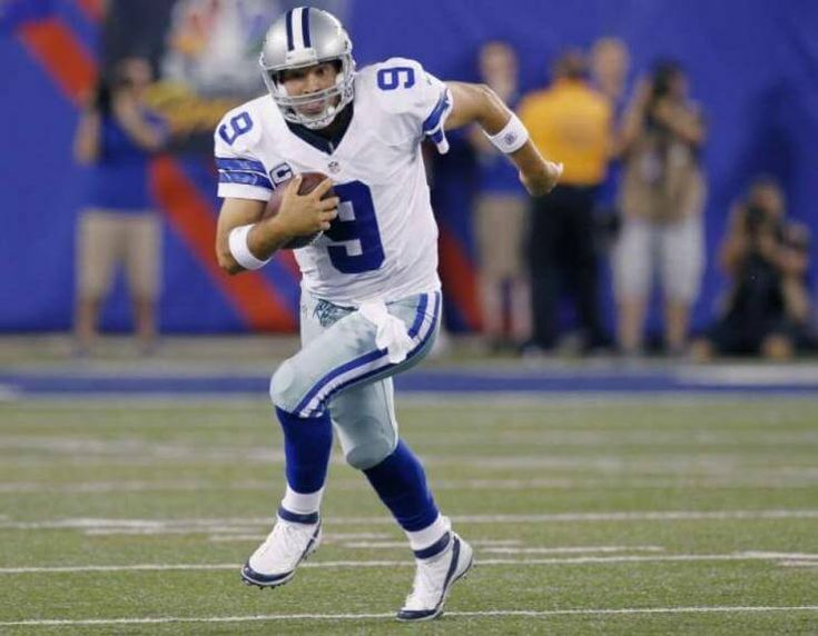 Dallas Cowboys vs Cleveland Browns live stream free (Fox TV, Preview): Watch NFL football 2016 online | Christian News on Christian Today