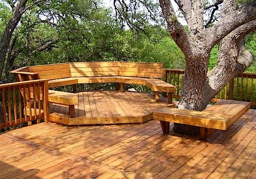 #Deck #Design Planning Tips - Leovan Design #patio #design #decor #tips #ideas #outdoorroom #outdoorfurniture http://www.leovandesign.com/2014/06/deck-design-planning-tips.html
