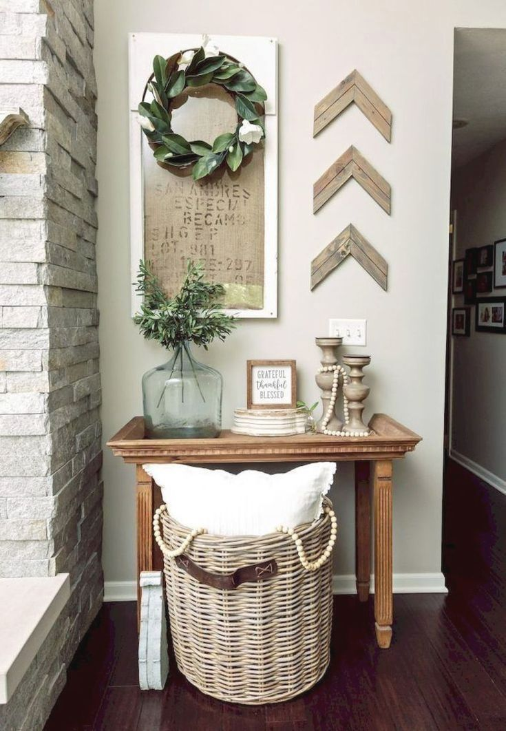 Interior Decorating Ideas. Interior decoration is really a process ...