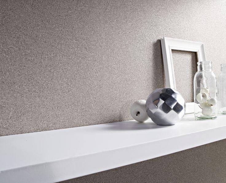 peinture a la chaux castorama. Black Bedroom Furniture Sets. Home Design Ideas