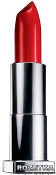 Помада для губ Maybelline с насыщенными цветными пигментами Роскошный цвет Color Sensational 5 мл 422 (3600530559657)