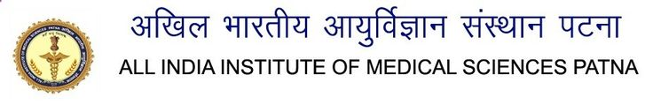 All India Institute of Medical Sciences Patna : Lecturer in Nursing Last Date : 20th June, 2015 jobsnaukri.in/...
