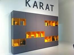 Karat #Grey #color #Design #Kokwooncenter #201605