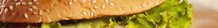 Livraison Burger Paris - I Love Burger 5ème