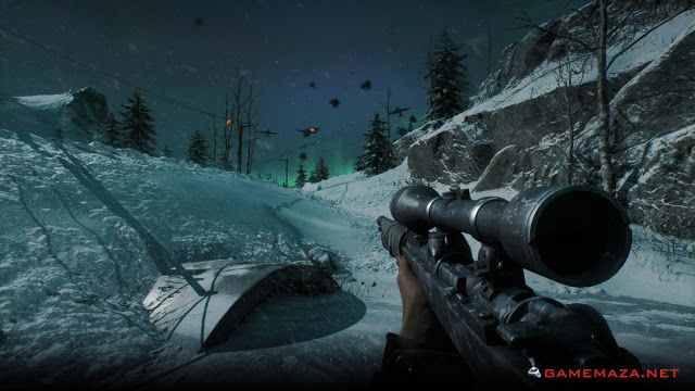 Battlefield V Free Download With Images Game Download Free