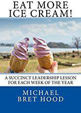 Leadership Communication - Archive - Leadership Skills List