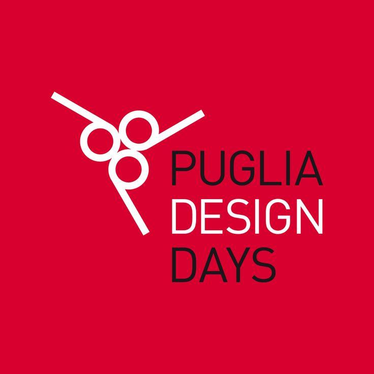 "Dai un'occhiata al mio progetto @Behance: ""logo design"" https://www.behance.net/gallery/46362259/logo-design"