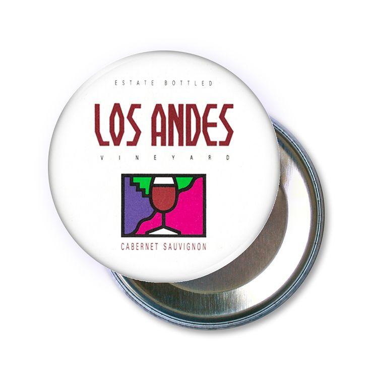 Chapita Los Andes
