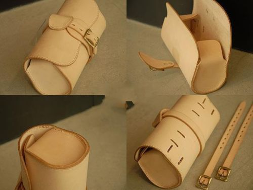 Leather-Pattern-DIY-Hand-Sewing-Leather-Craft-Tools-9016
