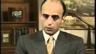 A conversation with Adel al-Jubeir about Saudi Arabia, and the Israel Palestine occupation.