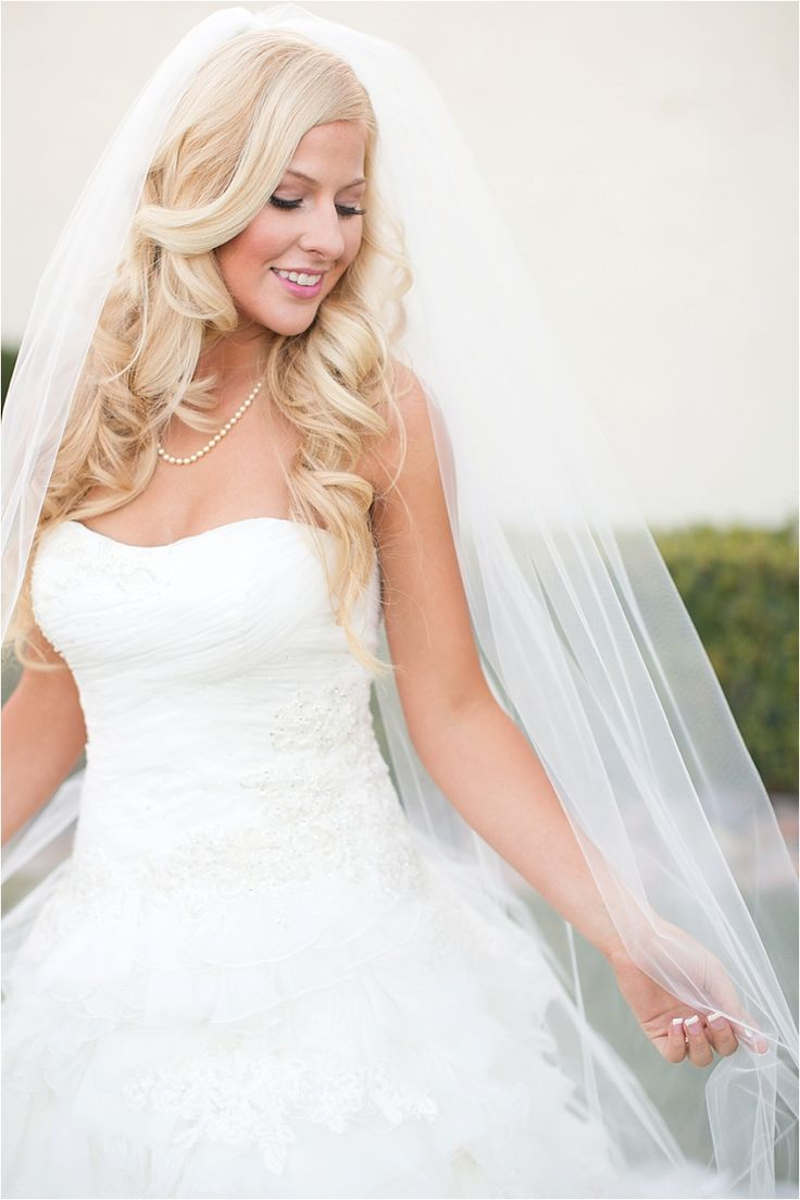 57 best wedding hair and makeup images on pinterest