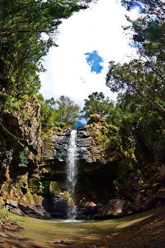 Mazamitla, Jalisco, Mexico es otro de los pueblos magicos de nuestro estado de Jalisco. Lago de Chapala. El mas grande vaso lacustre de México ubicado a 35 min de Guadalajara. www.salutaris.mx/turismo-medico