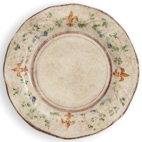 Medici Dinnerware