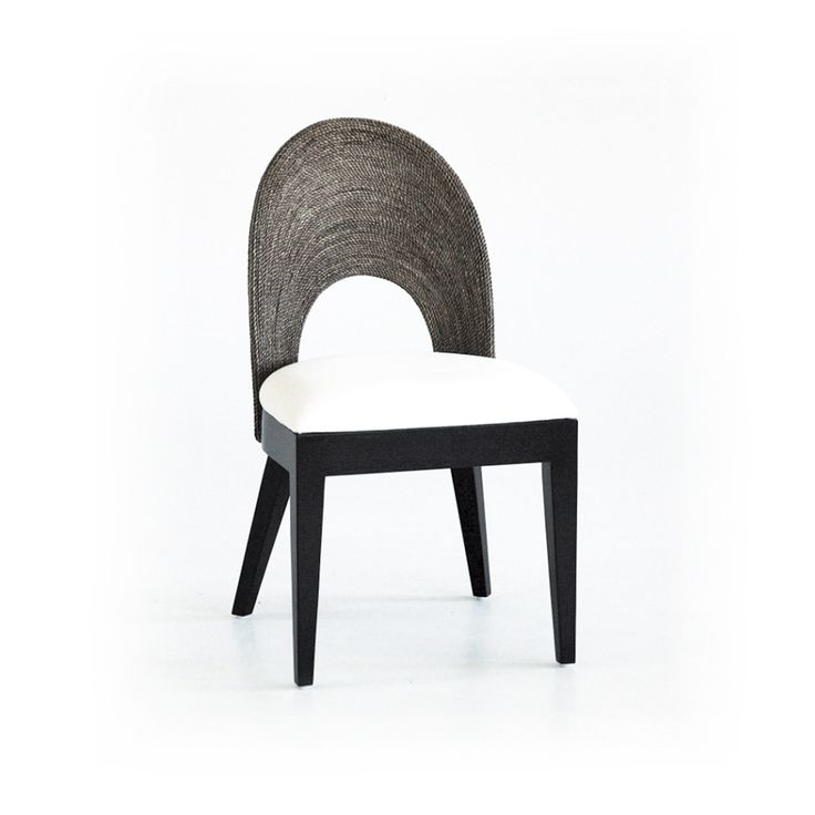 Soleil Side Chair from Ambience Store