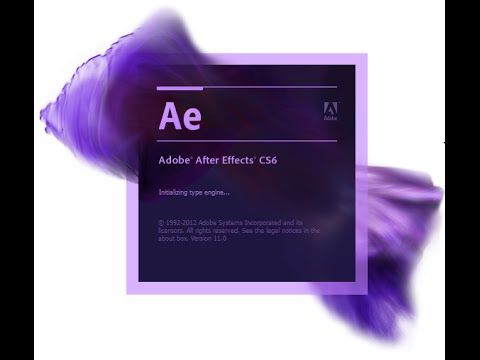 particulas para after effects cc serial number