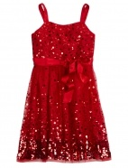 Girls Dresses   Check Out our Girls Dresses Online   Shop Justice