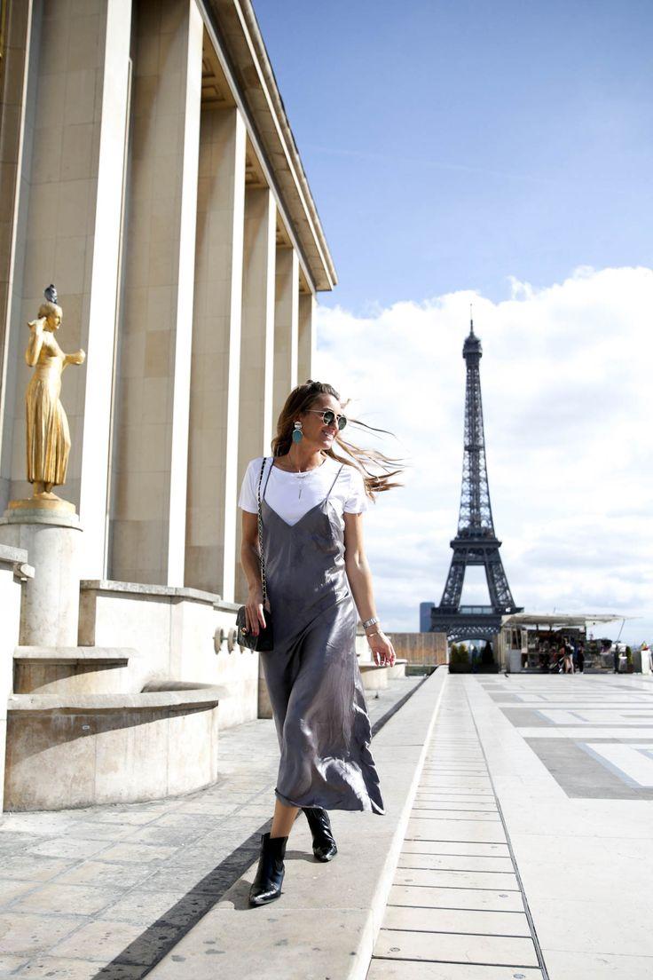 bartabac-paris-silver-plata-vestido-slip-dress-mango-zara-outfit-moda-blogger-13
