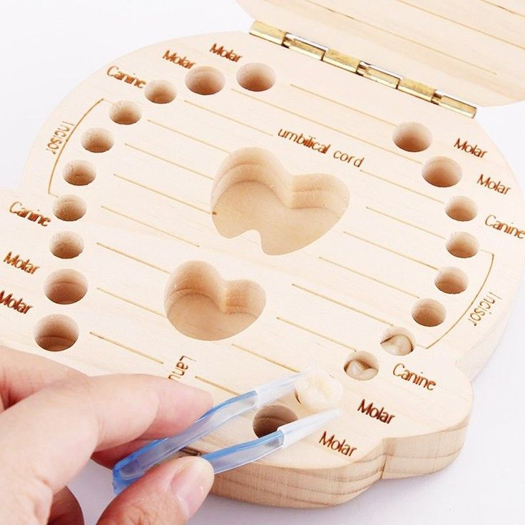 Just arrived today in our store: Wood Baby Tooth O... Check it out here! http://www.avenueofangels.com/products/wood-baby-tooth-organizer-milk-teeth-storage-andumbilical-cord-lanugo?utm_campaign=social_autopilot&utm_source=pin&utm_medium=pin