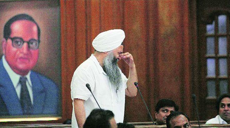 Delhi state assembly passes resolution condemning Sikh massacre of 1984 - http://sikhsiyasat.net/2015/07/01/delhi-state-assembly-passes-resolution-condemning-sikh-massacre-of-1984/