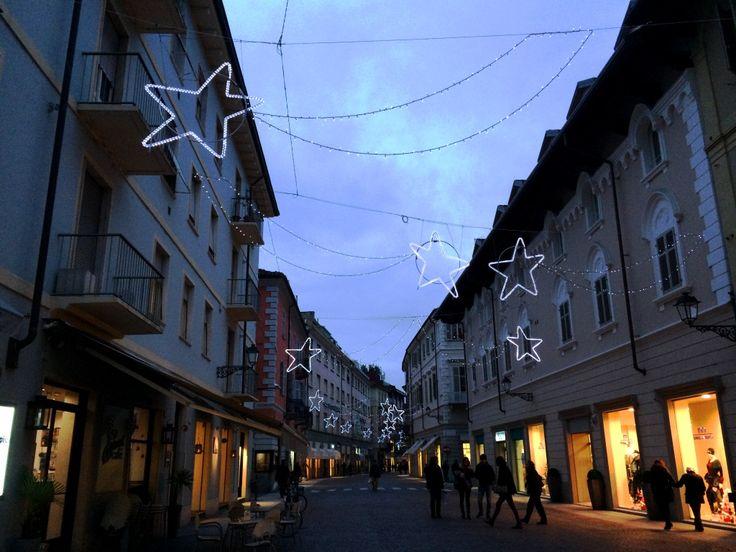 Casale Monferrato, Italy