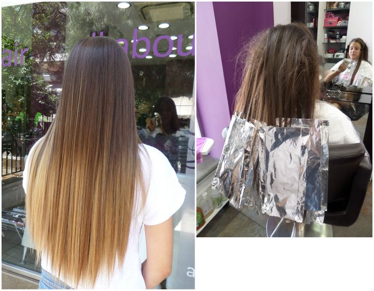#color #cut #hairstyles #extensions #manicure #pedicure  #highlights #baleyage #ombre #Romylos #all #about #hair