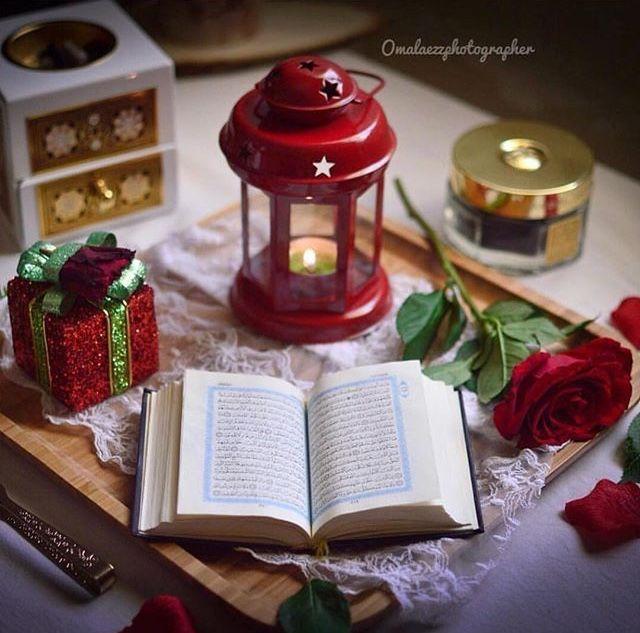 Pin By Yadi Suryadi On فانوس رمضان Ramadan Quran Sharif Islamic Calligraphy Painting