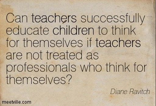 Teaching Quotes Pinterest: 400 Best Education Quotes Images On Pinterest