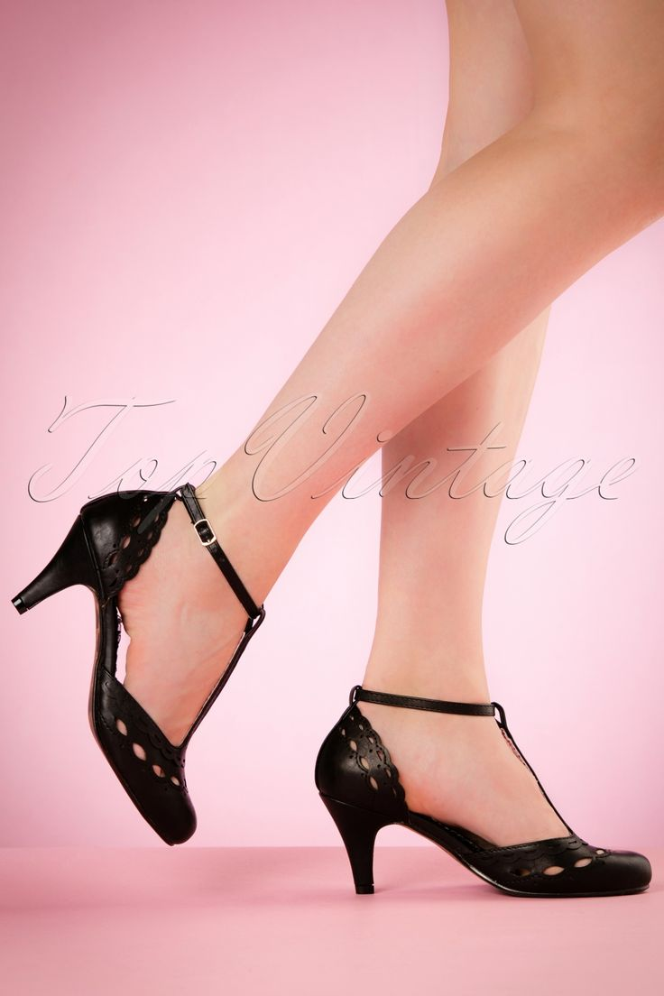 Damen 11cm Pumps Sommer Frauen Wunderschöne High Heel Elegance Große Sandalen
