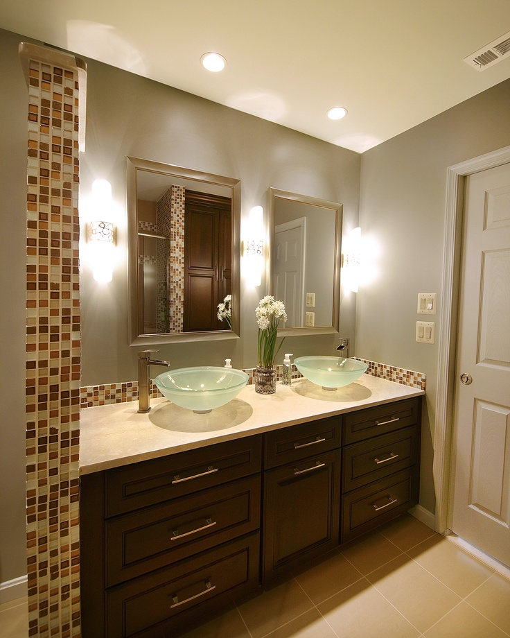 Bathroom Remodeling Towson 9 best images about baths on pinterest | master bath vanity, home
