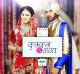 Kumkum Bhagya: The Biggest Fiction Launch of 2014...For more visit: http://www.bollyvision.in/